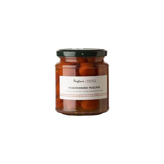 gourmettino_062