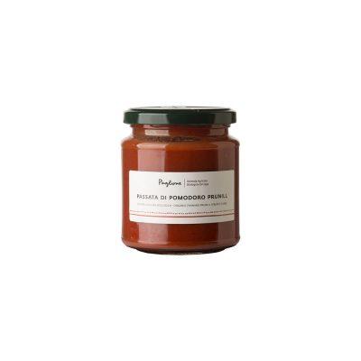 gourmettino_072