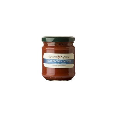 gourmettino_073