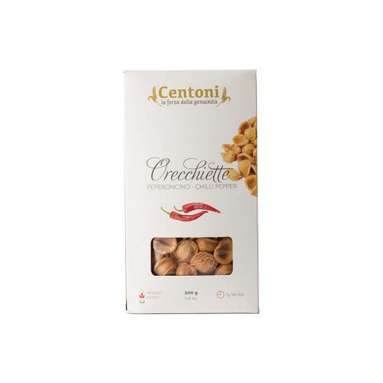 gourmettino_094
