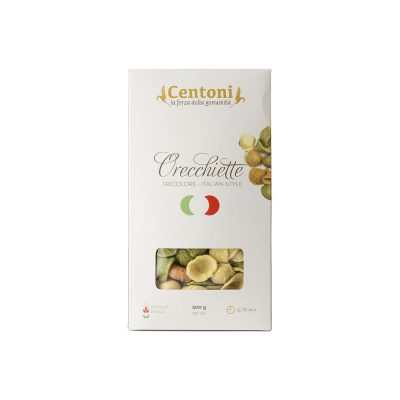 gourmettino_095
