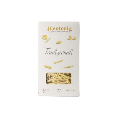 gourmettino_098