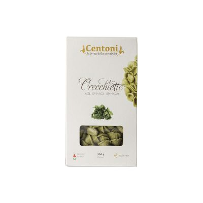 gourmettino_099
