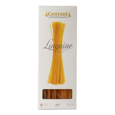 gourmettino_103