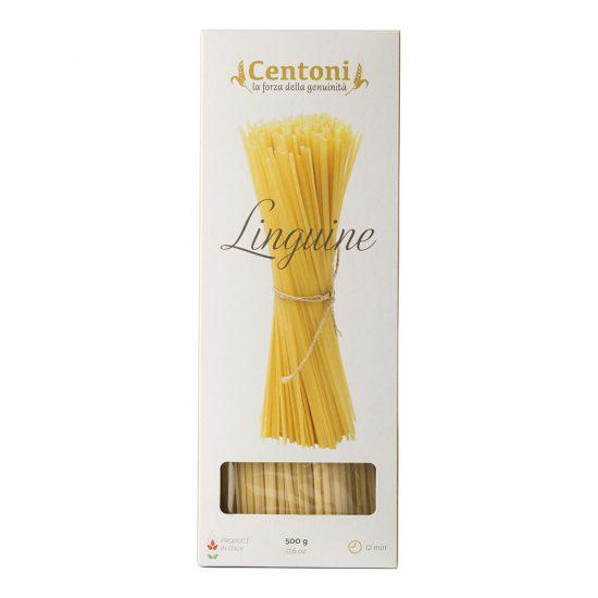 gourmettino_104