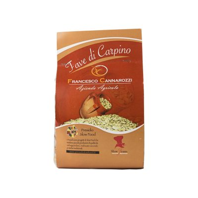 gourmettino_150