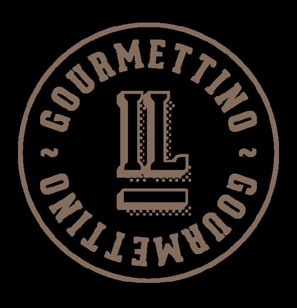 Logo_ilgou