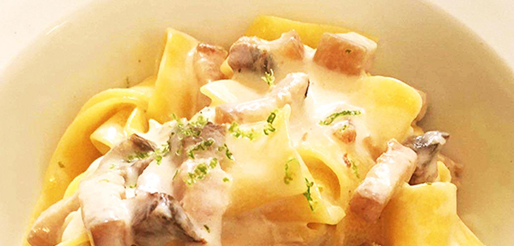IG_PH_pappardelle_1670_801