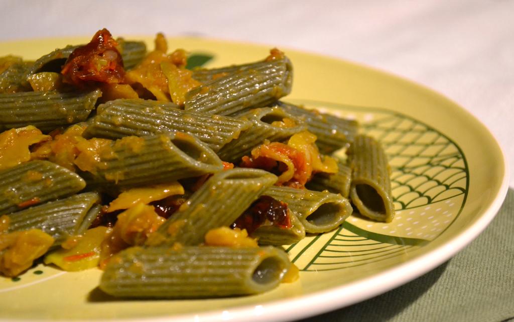 pasta-alla-spirulina1